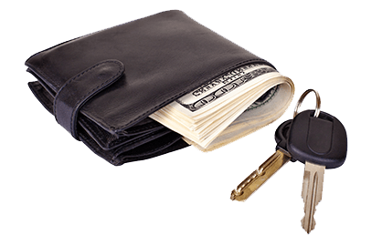 car-keys-wallet