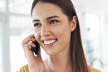 talk-phone